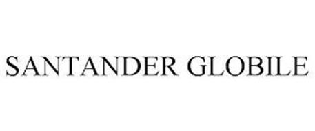 SANTANDER GLOBILE