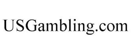 USGAMBLING.COM