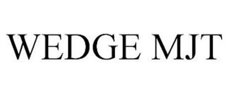 WEDGE MJT