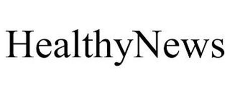 HEALTHYNEWS
