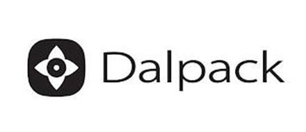 DALPACK