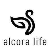 ALCORA LIFE