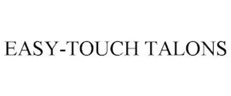 EASY-TOUCH TALONS