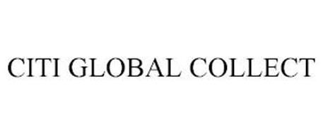CITI GLOBAL COLLECT