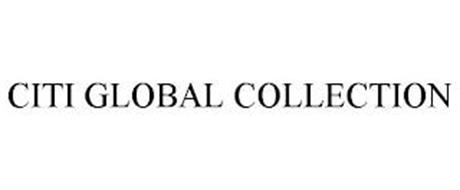 CITI GLOBAL COLLECTION