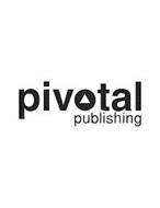 PIVOTAL PUBLISHING