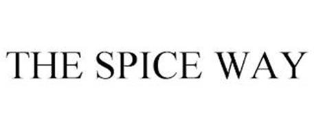 THE SPICE WAY
