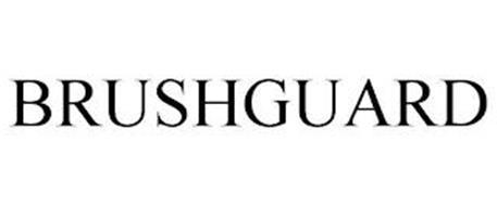 BRUSHGUARD