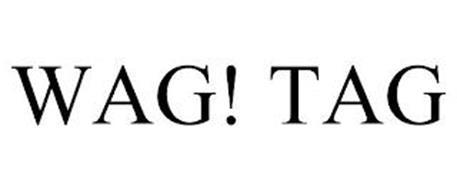 WAG! TAG