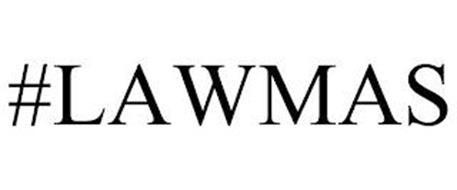#LAWMAS