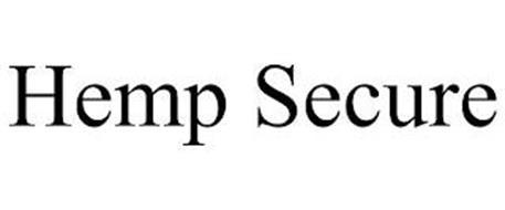 HEMP SECURE