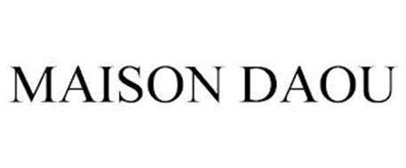 MAISON DAOU