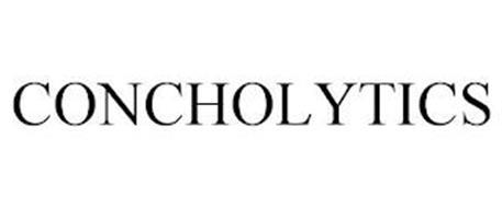 CONCHOLYTICS