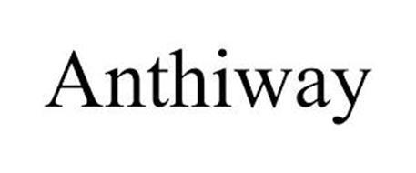 ANTHIWAY