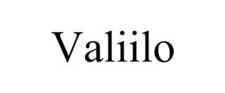 VALIILO