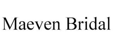 MAEVEN BRIDAL