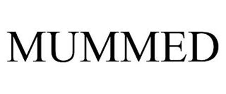 MUMMED