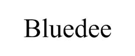 BLUEDEE