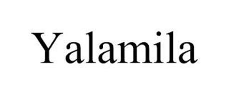 YALAMILA