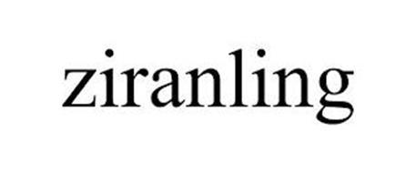 ZIRANLING