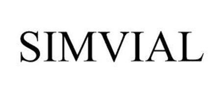 SIMVIAL