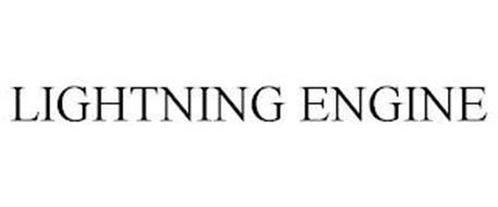 LIGHTNING ENGINE