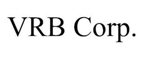 VRB CORP.