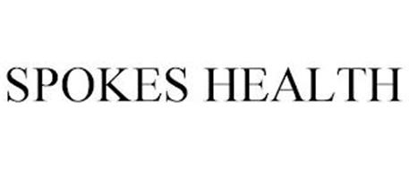 SPOKES HEALTH