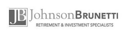 JB JOHNSON BRUNETTI RETIREMENT & INVESTMENT SPECIALISTS