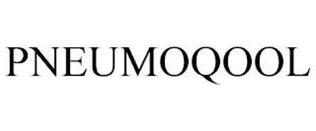 PNEUMOQOOL