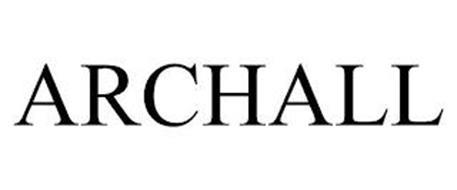 ARCHALL