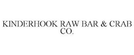 KINDERHOOK RAW BAR & CRAB CO.