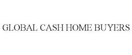 GLOBAL CASH HOME BUYERS