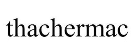 THACHERMAC