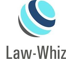 LAW-WHIZ