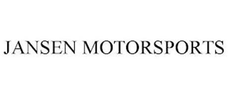 JANSEN MOTORSPORTS