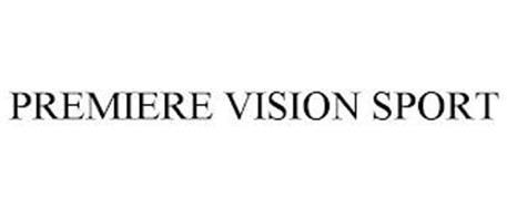 PREMIERE VISION SPORT