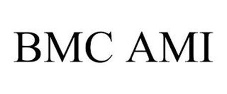 BMC AMI