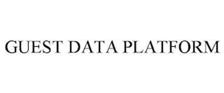 GUEST DATA PLATFORM