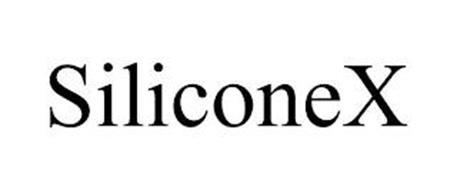 SILICONEX