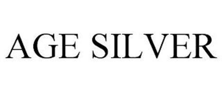 AGE SILVER