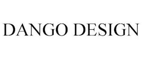 DANGO DESIGN