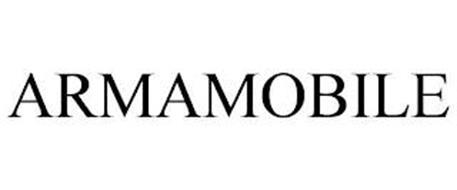 ARMAMOBILE