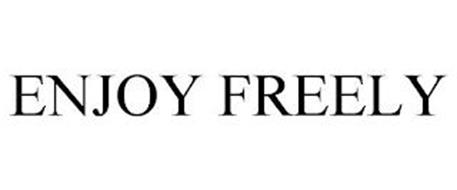 ENJOY FREELY