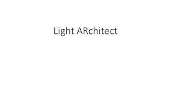 LIGHT ARCHITECT