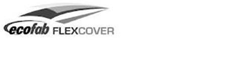 ECOFAB FLEXCOVER