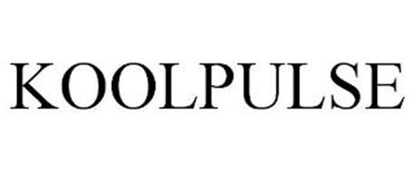 KOOLPULSE