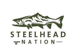 STEELHEAD NATION