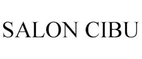 SALON CIBU