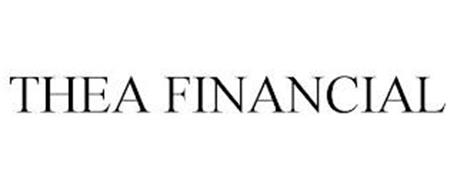 THEA FINANCIAL